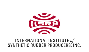 International Institute of Synthetic Rubber Producers