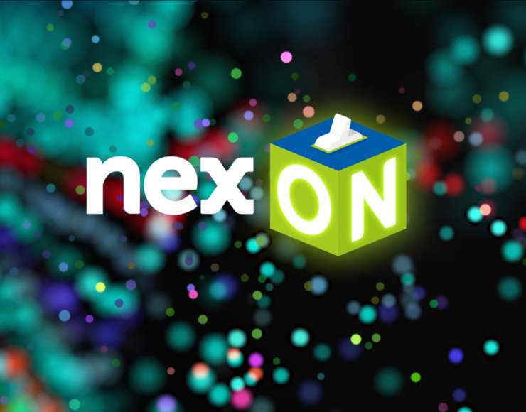 Nex-on - Multimedia