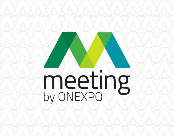 Meeting by Onexpo
