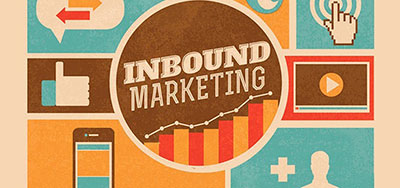 Inbound Marketing en Redes Sociales